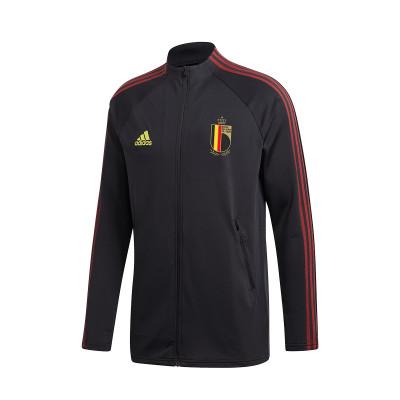 chaqueta-adidas-belgica-prematch-2019-2020-black-0.jpg