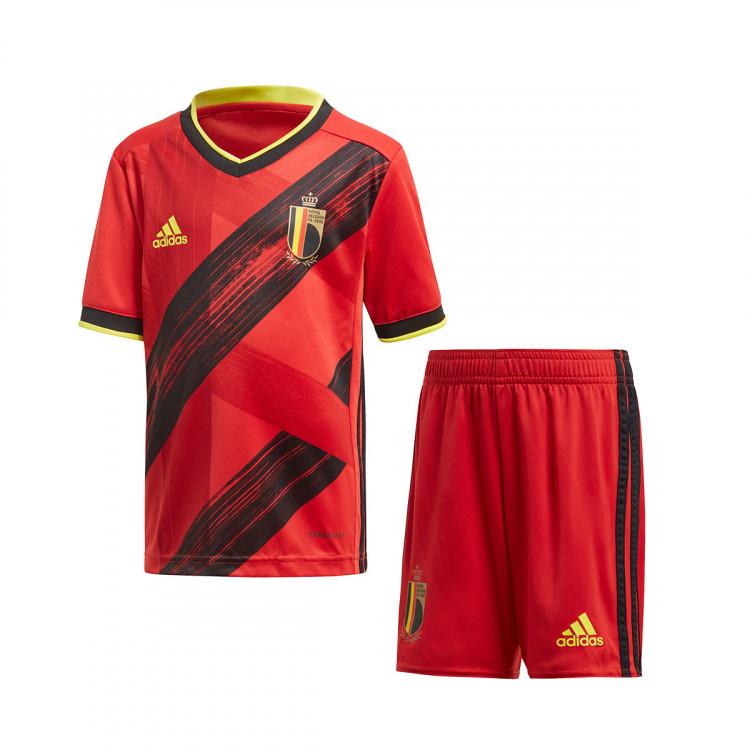 conjunto-adidas-mini-belgica-primera-equipacion-2019-2020-nino-collegiate-red-black-bright-yellow-0.jpg