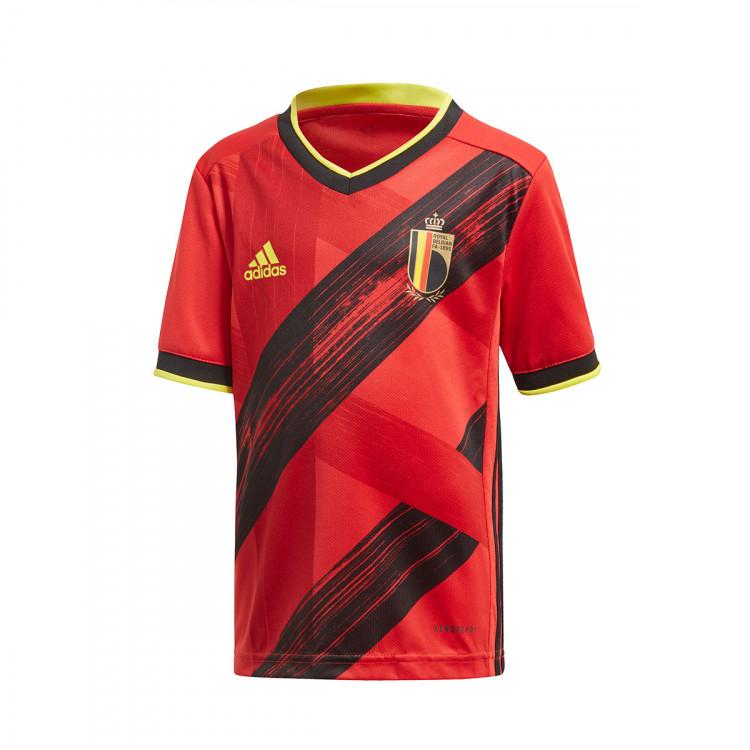 conjunto-adidas-mini-belgica-primera-equipacion-2019-2020-nino-collegiate-red-black-bright-yellow-1.jpg