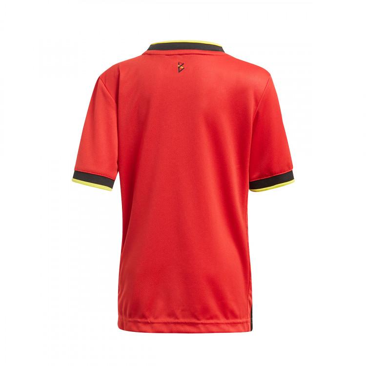 conjunto-adidas-mini-belgica-primera-equipacion-2019-2020-nino-collegiate-red-black-bright-yellow-2.jpg