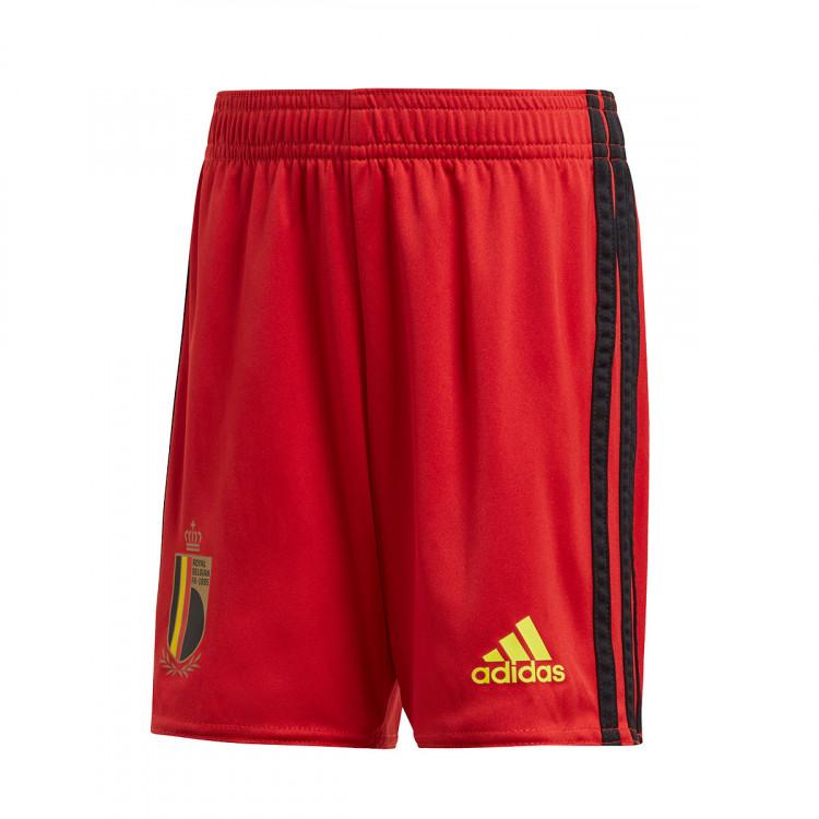 conjunto-adidas-mini-belgica-primera-equipacion-2019-2020-nino-collegiate-red-black-bright-yellow-3.jpg