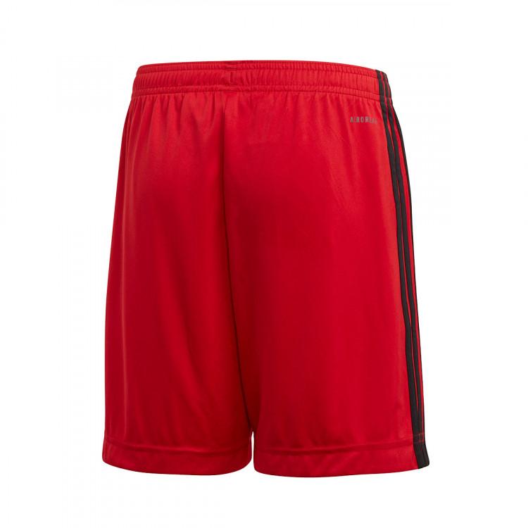 pantalon-corto-adidas-belgica-primera-equipacion-2019-2020-nino-collegiate-red-1.jpg