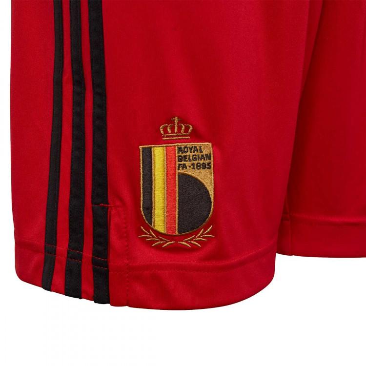 pantalon-corto-adidas-belgica-primera-equipacion-2019-2020-nino-collegiate-red-3.jpg