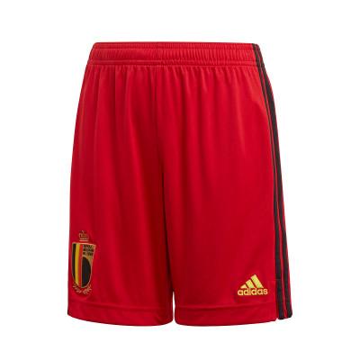 pantalon-corto-adidas-belgica-primera-equipacion-2019-2020-nino-collegiate-red-0.jpg