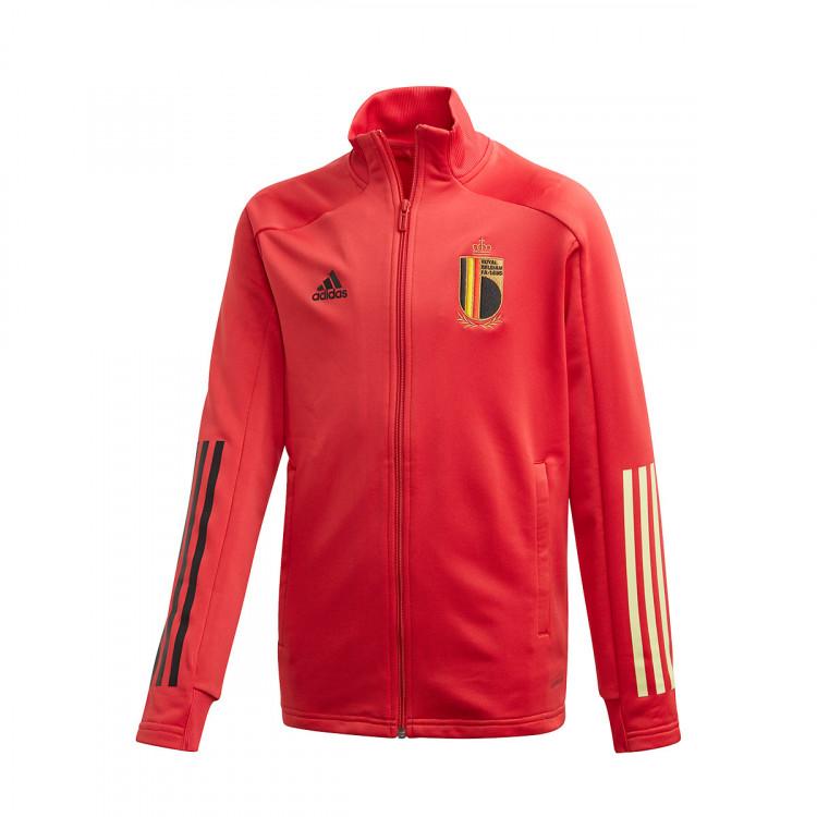 chandal-adidas-belgica-paseo-2019-2020-nino-glory-red-black-1.jpg