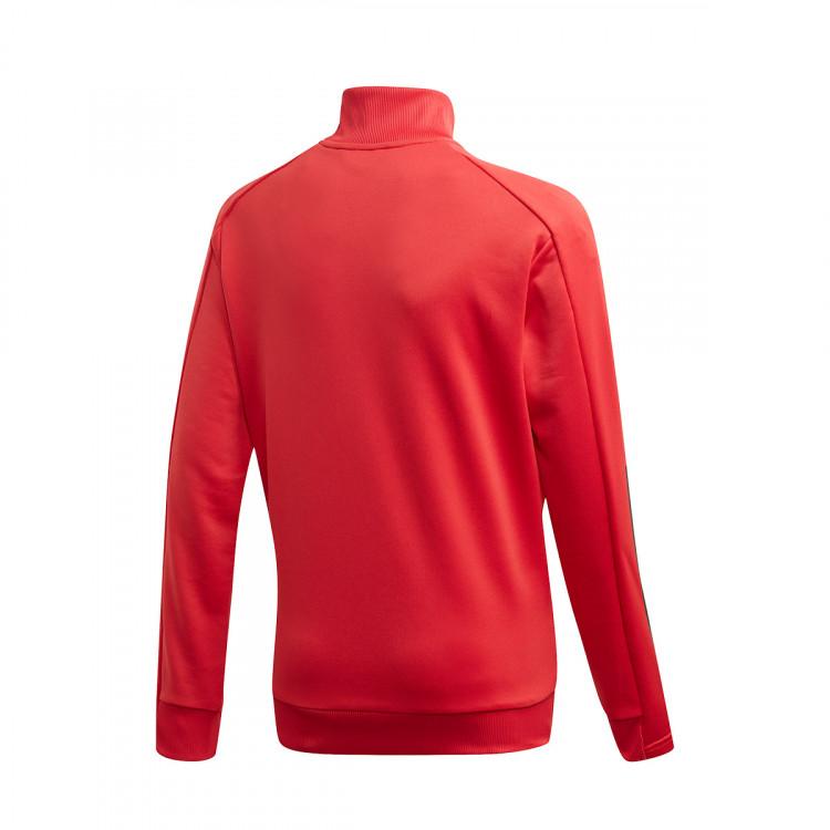chandal-adidas-belgica-paseo-2019-2020-nino-glory-red-black-2.jpg