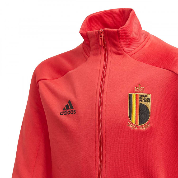 chandal-adidas-belgica-paseo-2019-2020-nino-glory-red-black-4.jpg