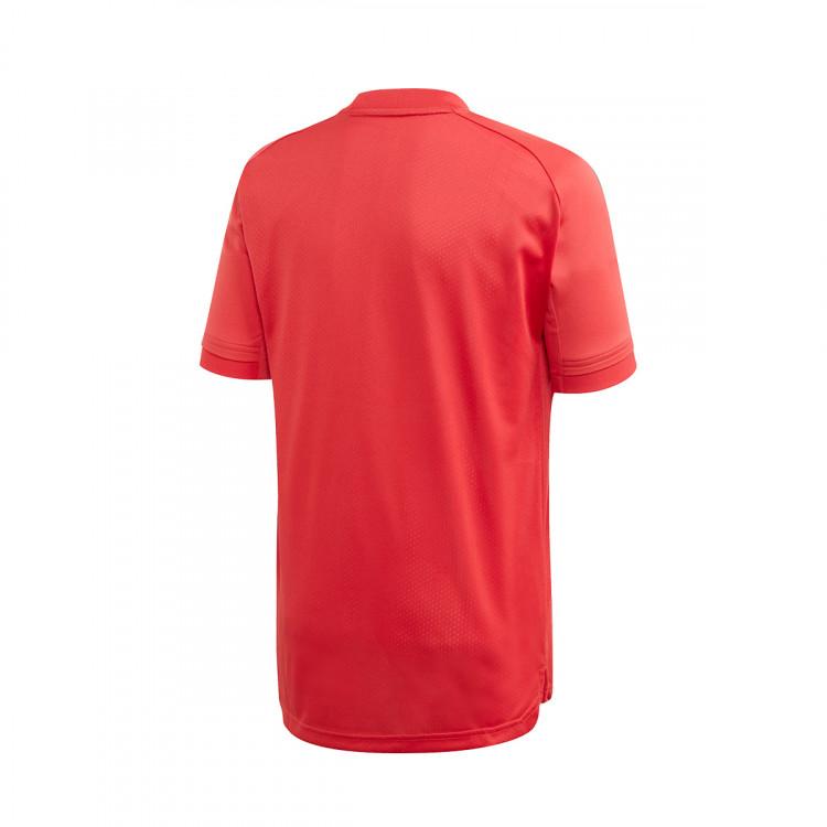 camiseta-adidas-belgica-2019-2020-nino-glory-red-1.jpg