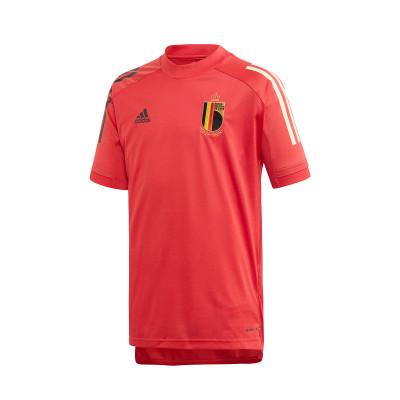 camiseta-adidas-belgica-2019-2020-nino-glory-red-0.jpg