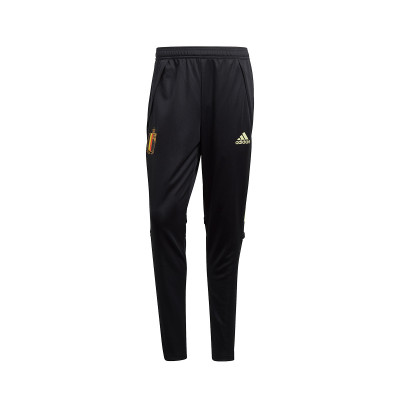pantalon-largo-adidas-belgica-training-2019-2020-black-0.jpg