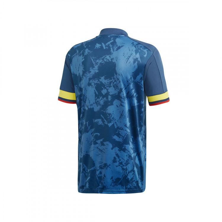 camiseta-adidas-seleccion-de-colombia-20192020-night-marine-1.jpg