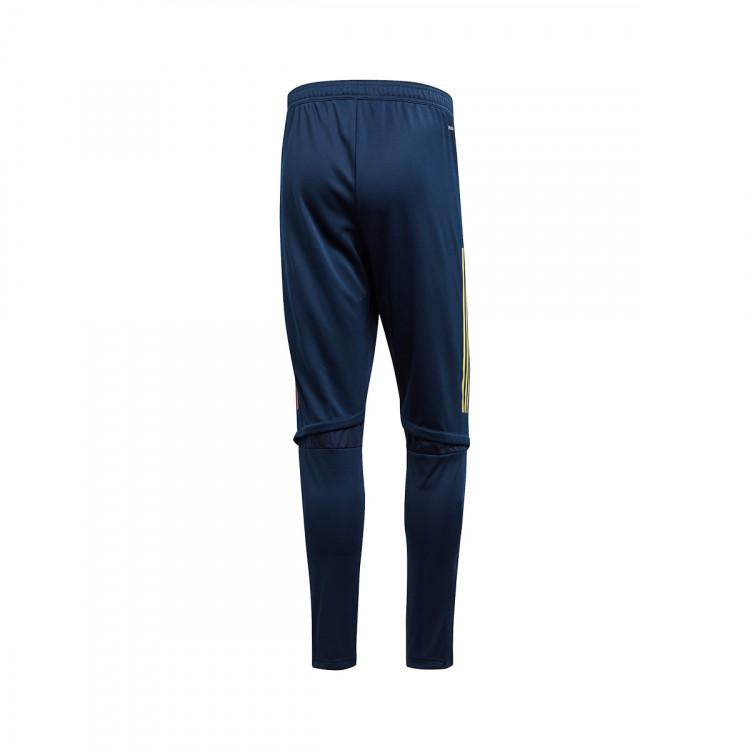 pantalon-largo-adidas-colombia-training-2019-2020-collegiate-navy-1.jpg