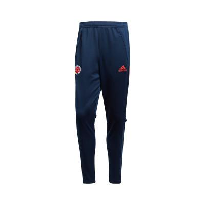 pantalon-largo-adidas-colombia-training-2019-2020-collegiate-navy-0.jpg