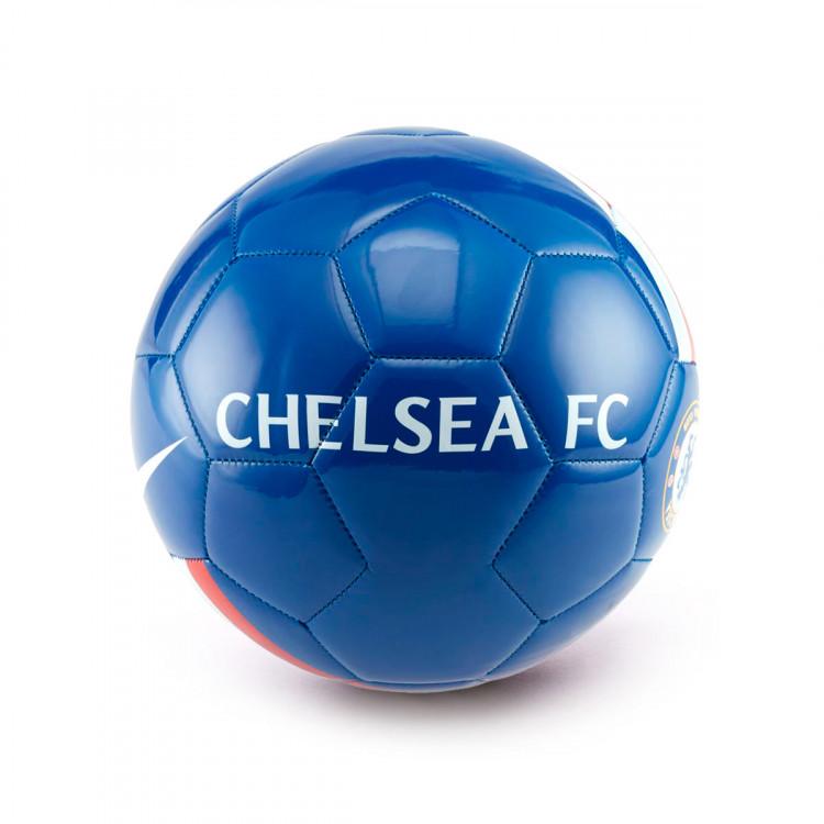 balon-nike-chelsea-fc-supporters-rush-blue-pimento-white-1.jpg