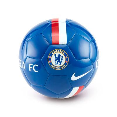 balon-nike-chelsea-fc-supporters-rush-blue-pimento-white-0.jpg
