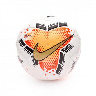 Bolas de futebol 7 Tamanho 4 Loja de futebol Fútbol Emotion
