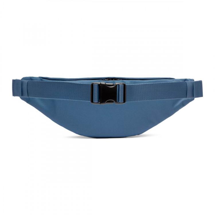 bolsa-nike-rinonera-nike-f.c.-diffused-blue-black-1.jpg