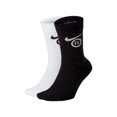 calcetines-nike-nike-f.c.-sneaker-sox-essential-black-white-black-0.jpg