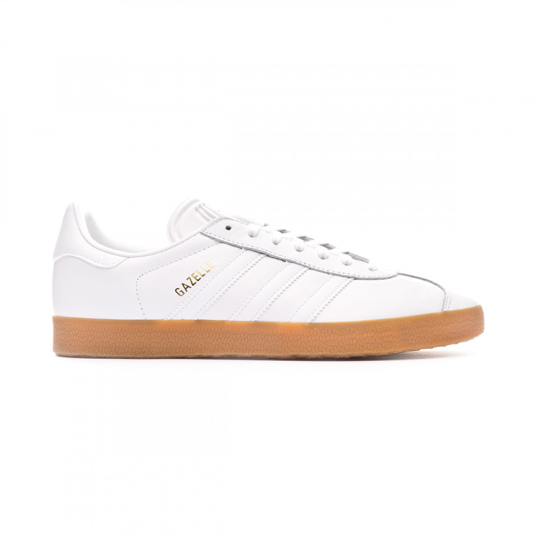 zapatilla-adidas-gazelle-ftwwhtftwwhtgum4-1.jpg
