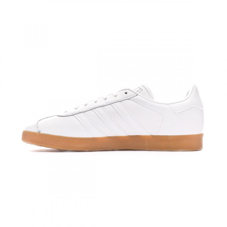 zapatilla-adidas-gazelle-ftwwhtftwwhtgum4-2.jpg