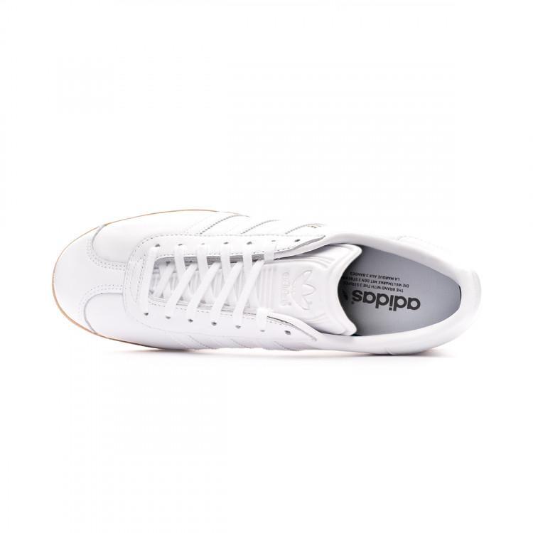 zapatilla-adidas-gazelle-ftwwhtftwwhtgum4-4.jpg