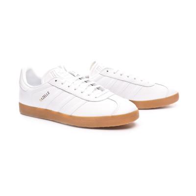 zapatilla-adidas-gazelle-ftwwhtftwwhtgum4-0.jpg