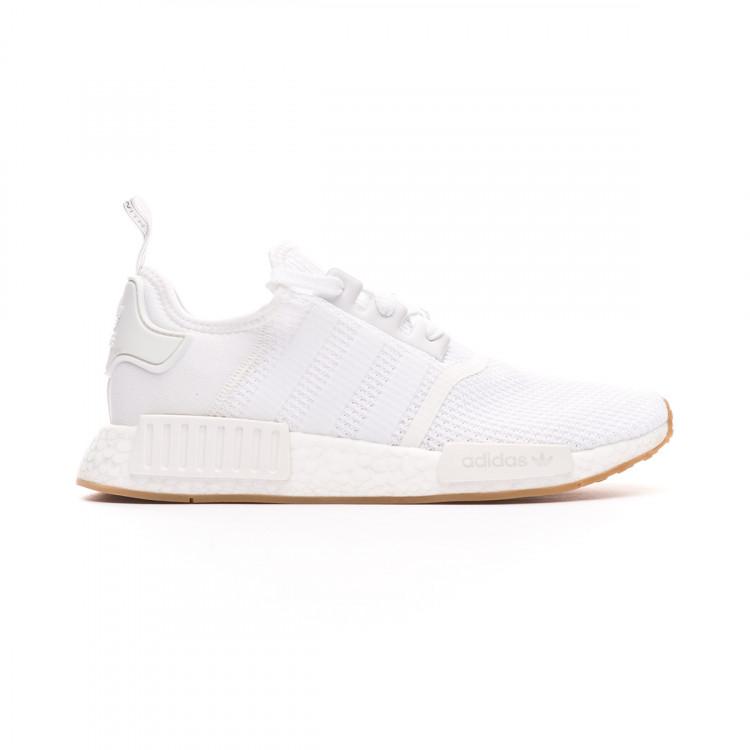 zapatilla-adidas-nmd-r1-white-1.jpg