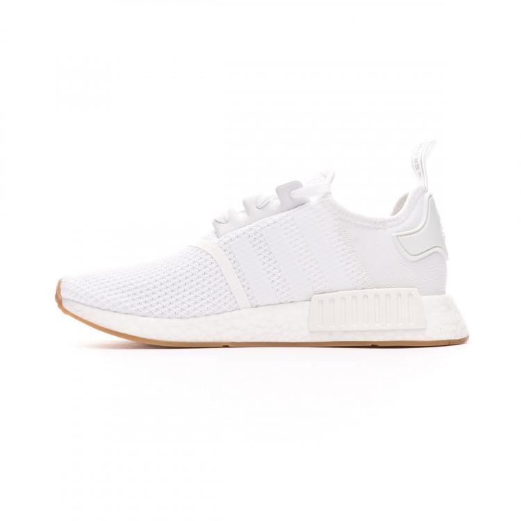 zapatilla-adidas-nmd-r1-white-2.jpg