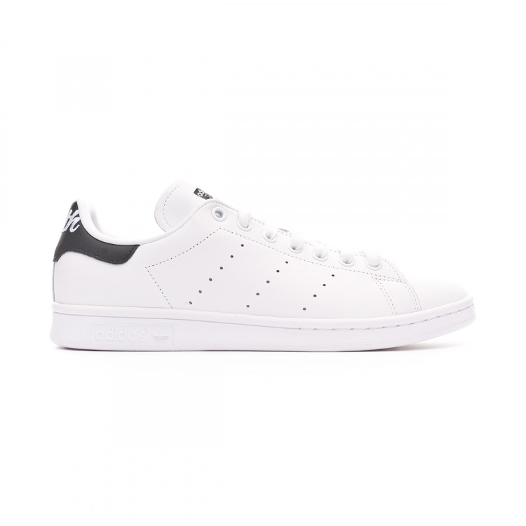zapatilla-adidas-stan-smith-white-1.jpg