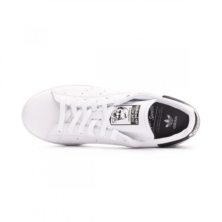 zapatilla-adidas-stan-smith-white-4.jpg