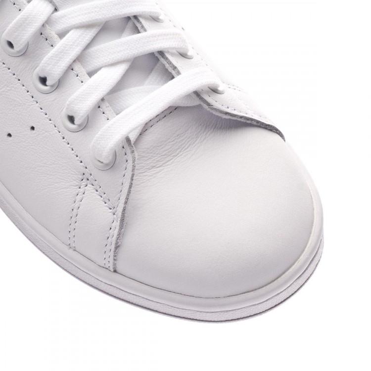 zapatilla-adidas-stan-smith-white-5.jpg