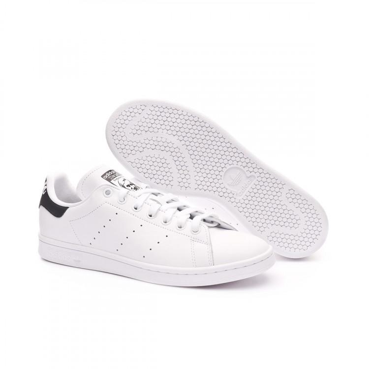 zapatilla-adidas-stan-smith-white-6.jpg