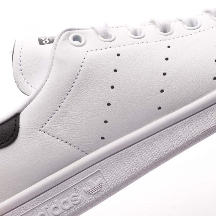 zapatilla-adidas-stan-smith-white-7.jpg