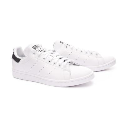zapatilla-adidas-stan-smith-white-0.jpg