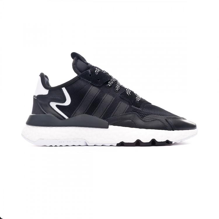 zapatilla-adidas-nite-jogger-black-carbon-1.jpg