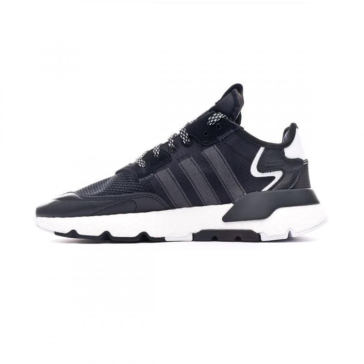 zapatilla-adidas-nite-jogger-black-carbon-2.jpg