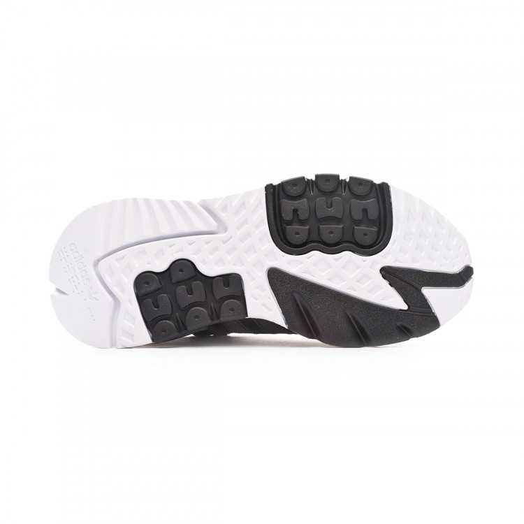 zapatilla-adidas-nite-jogger-black-carbon-3.jpg