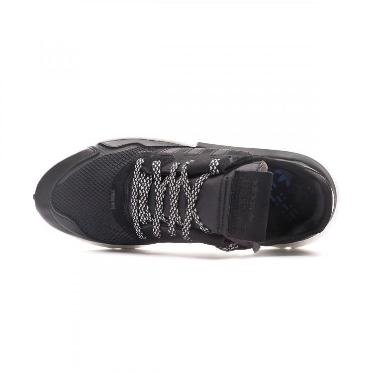 zapatilla-adidas-nite-jogger-black-carbon-4.jpg