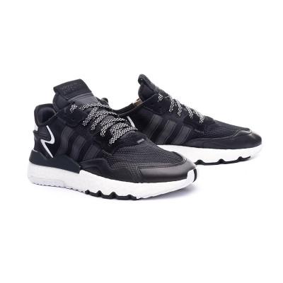 zapatilla-adidas-nite-jogger-black-carbon-0.jpg