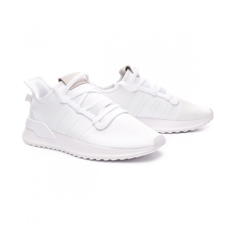 zapatilla-adidas-u-path-run-white-0.jpg