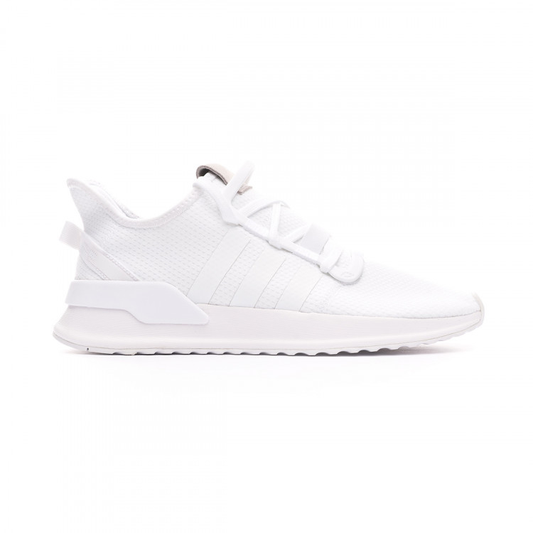 zapatilla-adidas-u-path-run-white-1.jpg