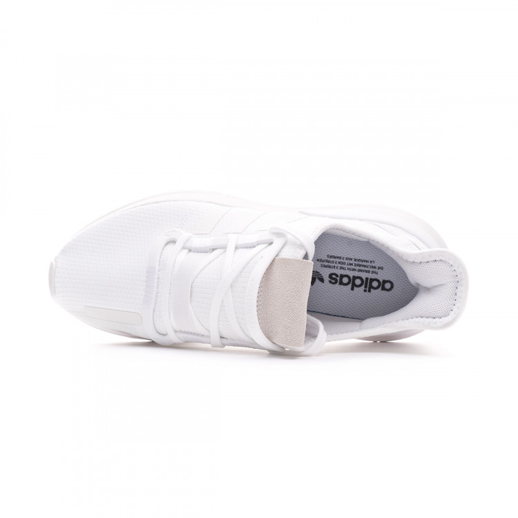 zapatilla-adidas-u-path-run-white-4.jpg