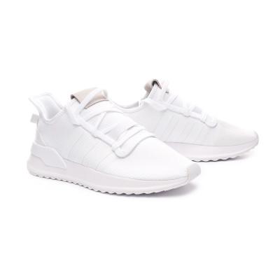 zapatilla-adidas-u-path-run-white-0.jpg
