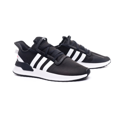zapatilla-adidas-u-path-run-cblackftwwhtshored-0.jpg