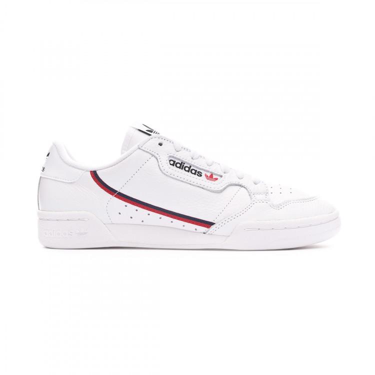 zapatilla-adidas-continental-80-ftwwhtscarleconavy-1.jpg