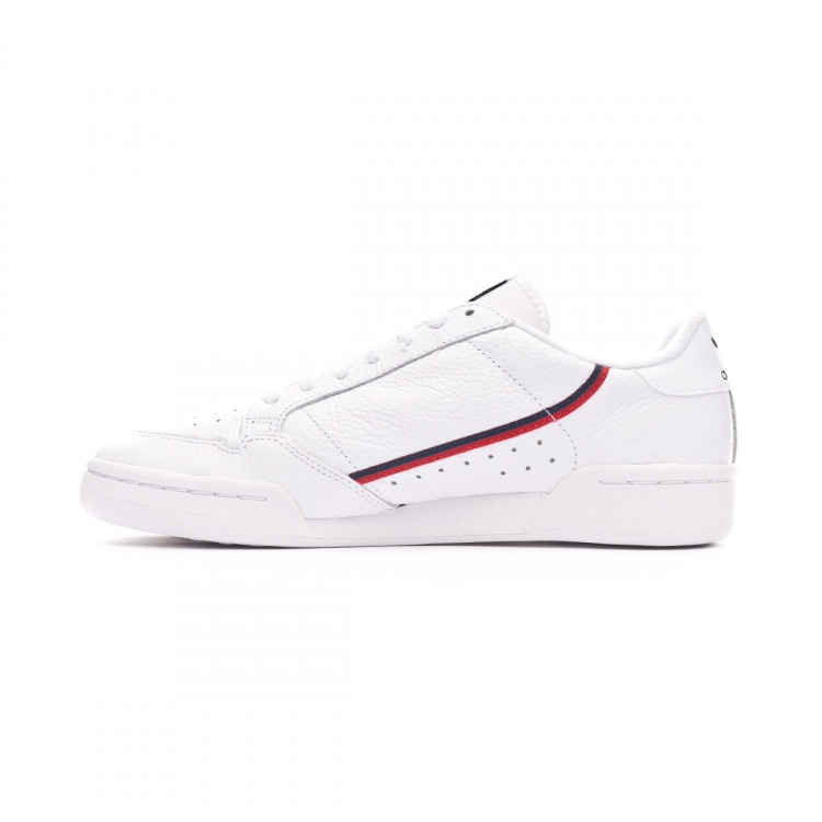 zapatilla-adidas-continental-80-ftwwhtscarleconavy-2.jpg