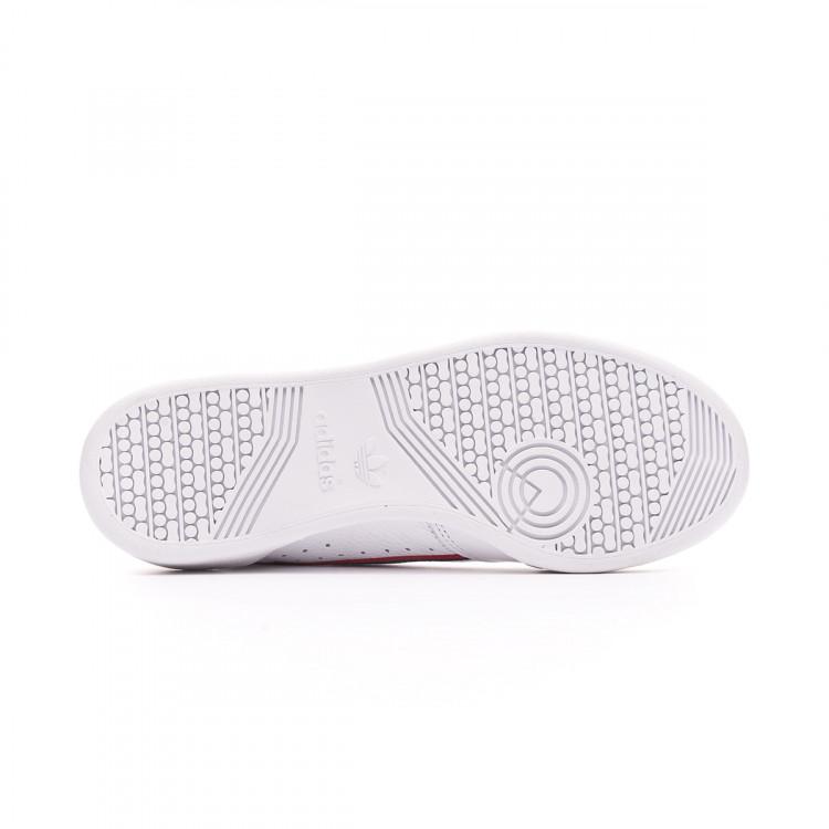 zapatilla-adidas-continental-80-ftwwhtscarleconavy-3.jpg