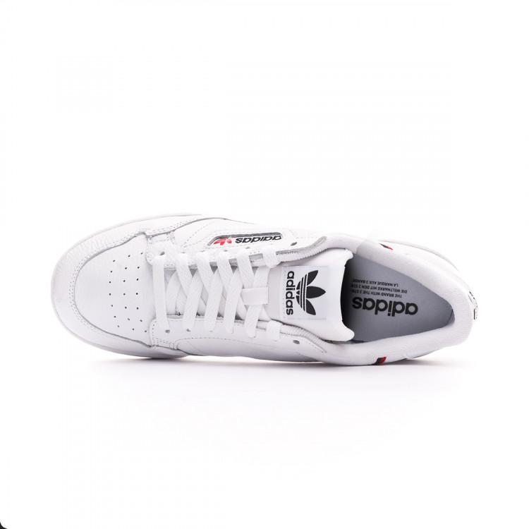 zapatilla-adidas-continental-80-ftwwhtscarleconavy-4.jpg