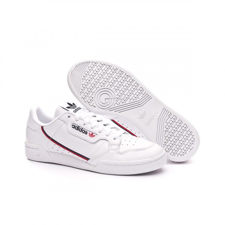zapatilla-adidas-continental-80-ftwwhtscarleconavy-5.jpg