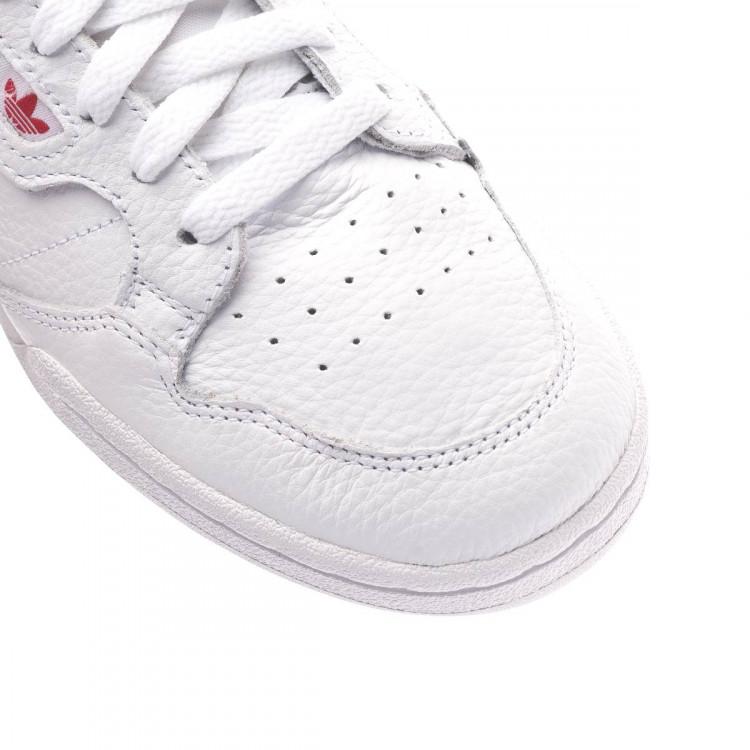 zapatilla-adidas-continental-80-ftwwhtscarleconavy-6.jpg